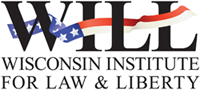 Wisconsin Institute for Law and Liberty